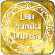 Kumpulan Mp3 Lagu Pramuka by MaraKapa Suha
