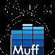 MusicMuff by MusicMuff.com