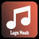 Lagu Terbaru Noah Mp3 by Arifinmedia