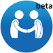 Near Youu™ beta by Near Youu iServe Private Limited
