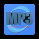 CNCO Little Mix - Reggaeton Lento by PSulikiMusic