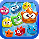 Jelly Charm Match 3 Cute Candy by Eleon Games