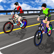 Real Cycle Racing Championship by Standard Games Studios