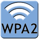 WiFi WPA2 Hacker 2017 PRANK by Softia Inc.