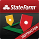 Driver Feedback™ Instructor Ed by State Farm Insurance