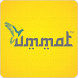 Ummat by Spider Communication Pvt Ltd