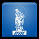 ВГУЭС - Расписание занятий by Twister Software
