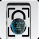 Facelock Screen Detection 2018