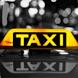 Taxi van A naar B by Appmakenonline.nl