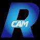 RTYCAM 알티와이캠 IP 홈카메라 by RTY TECH