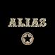 Alias для вечеринок by Limelight