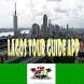Lagos Tour Guide by Telnett Mobile