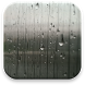Rain Live Wallpaper by Tyron