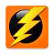 Browspeed - SuperFast Browser by Appsocraft