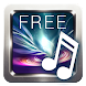 Tank Drum Free by Hyperborea