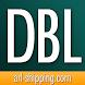 arl Dry Bulk Logger by arl-shipping.com