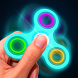 Tips Spinner by AppDev2015