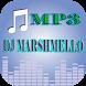 Song DJ MARSHMELLO Mp3 by hadidroid