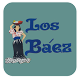 Los Baez by Apps Developers