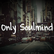 品牌【ONLY SOULMIND】 by Appie Inc.
