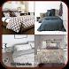Bed Linen Idea