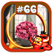 # 66 Hidden Objects Game Free New - Secret Windows by PlayHOG
