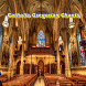 Catholic Gregorian Chants Videos by Banyan Apps