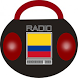 COLOMBIA RADIO LIVE