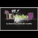 Estudio 3 FM 95.7 by LocucionAR