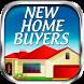 New Home Buyer's Program by Custom Built Media (www.custombuiltmedia.com)