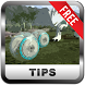 Tips for LEGO Jurassic World by Kid Game Apps