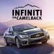 My Infiniti on Camelback by DMEautomotive