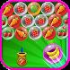 Bubble Shoot Fruit by Bubble Shoot 2016 Free