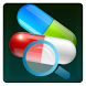Pill Identifier by Health5C by Health5C