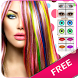 Beauty Plus You Makeup by Instabeauty - Face Makeup