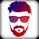Beard Cam Live - Mustache Photo Editor by Arthada