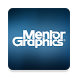 MG MENA Events by AppTcom Sw.Development