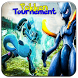 New Guide For Pokken Tournament 2017 by Best dowload