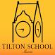 Tilton School Alumni by North South 804 Apps LLC
