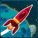 Cozy Colony: Color Rocket Game by Peanut Garden Games