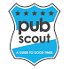 Pub Scout by Proudman Innovations
