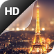 World City Live Wallpapers HD by Photo APP