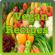 Vegan Recipes by Recipes Apps Empire