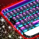2017 Keyboard by 2017 HD
