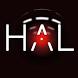 Sitrion Hal