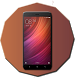 Theme For Xiaomi Redmi Note 4 by Artech Apps
