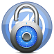 Mute Pro Premium License by SureMotion