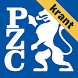 PZC Krant by de Persgroep Nederland B.V.