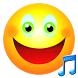 Cute Ringtones by Top Ringtones For Android