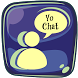 Yo Chat by AboutDN